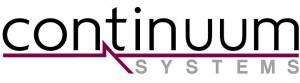 Continuum Systems